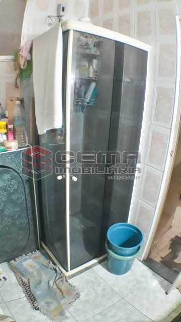 20191226_162136 - Apartamento à venda Rua Riachuelo,Centro RJ - R$ 360.000 - LAAP12194 - 8