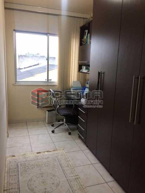 WhatsApp Image 2019-07-17 at 1 - Apartamento À Venda Rua Costa Bastos,Santa Teresa, Zona Centro RJ - R$ 682.000 - LAAP23879 - 3