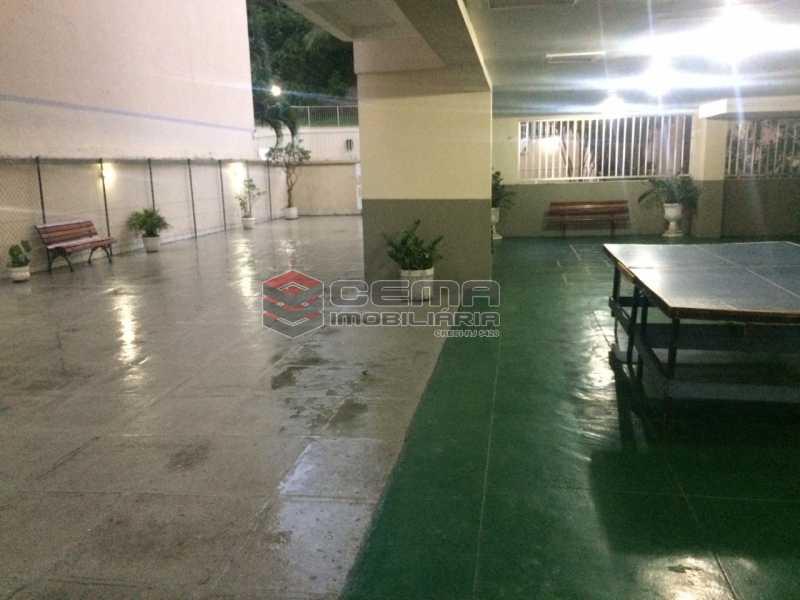 WhatsApp Image 2019-07-17 at 1 - Apartamento À Venda Rua Costa Bastos,Santa Teresa, Zona Centro RJ - R$ 682.000 - LAAP23879 - 8