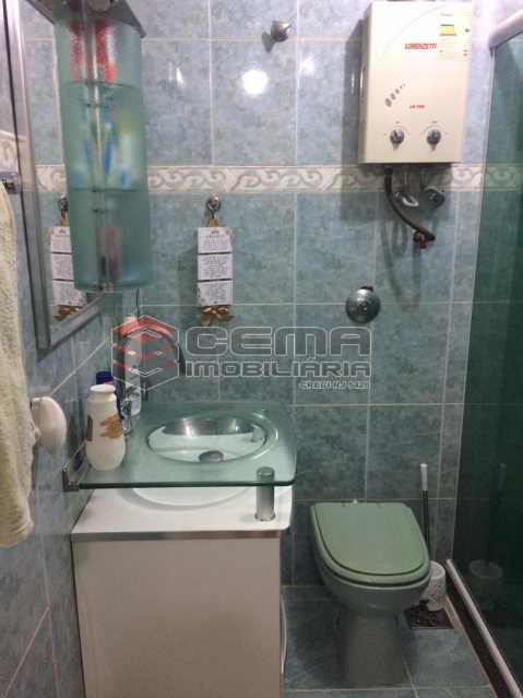 WhatsApp Image 2019-07-17 at 1 - Apartamento À Venda Rua Costa Bastos,Santa Teresa, Zona Centro RJ - R$ 682.000 - LAAP23879 - 7