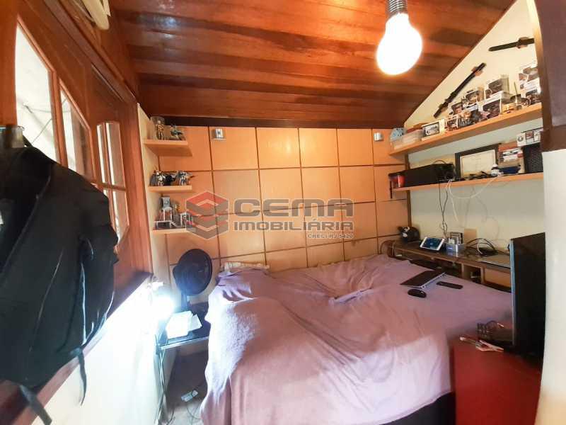 1. - Cobertura a venda em Laranjeiras - LACO30239 - 22
