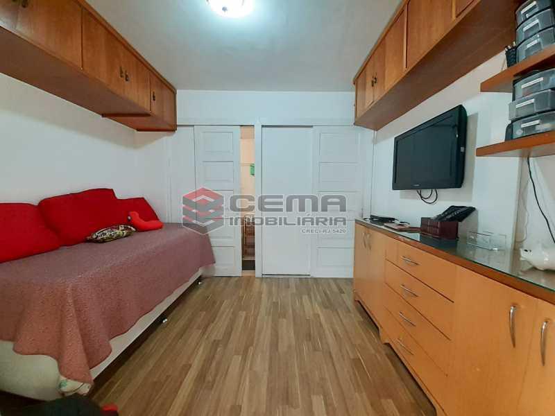 15. - Cobertura a venda em Laranjeiras - LACO30239 - 12