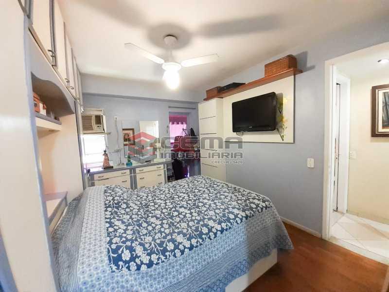 18. - Cobertura a venda em Laranjeiras - LACO30239 - 10