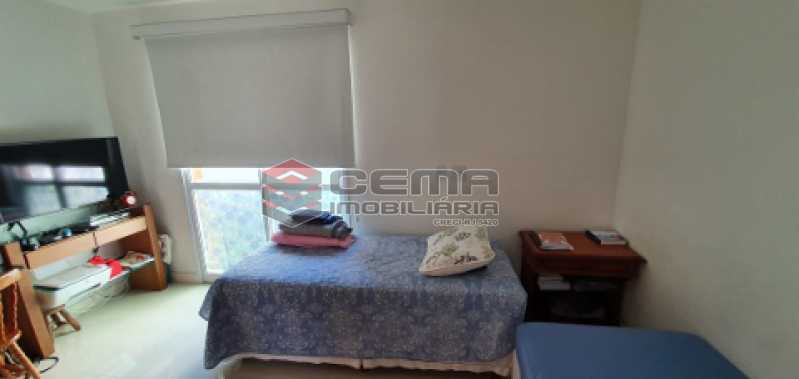 10 - Casa de Vila à venda Rua do Catete,Catete, Zona Sul RJ - R$ 1.080.000 - LACV20043 - 12