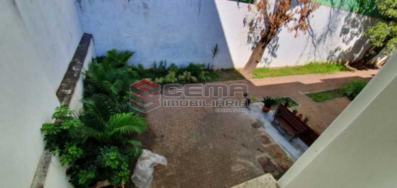 6 - Casa de Vila à venda Rua do Catete,Catete, Zona Sul RJ - R$ 1.080.000 - LACV20043 - 8