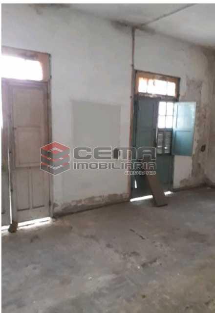 10 - Prédio 1053m² à venda Rua Santo Amaro,Glória, Zona Sul RJ - R$ 4.000.000 - LAPR00015 - 11