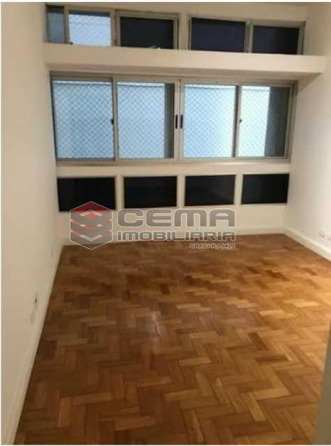 6 - Apartamento 4 quartos para alugar Ipanema, Zona Sul RJ - R$ 8.800 - LAAP40715 - 7