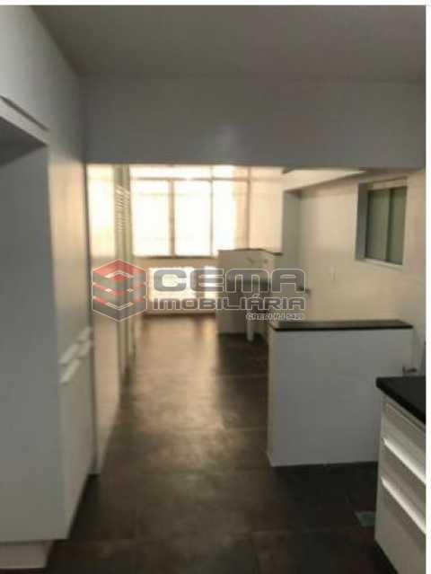 12 - Apartamento 4 quartos para alugar Ipanema, Zona Sul RJ - R$ 8.800 - LAAP40715 - 18