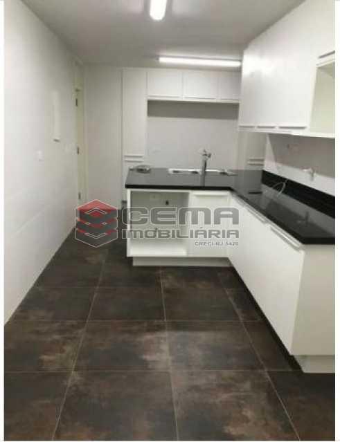 13 - Apartamento 4 quartos para alugar Ipanema, Zona Sul RJ - R$ 8.800 - LAAP40715 - 15