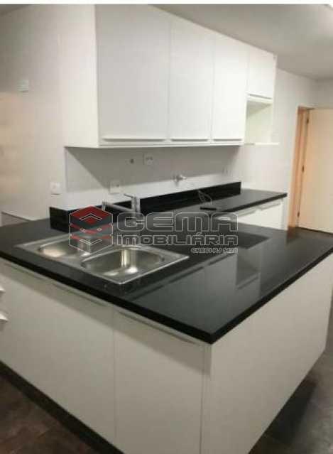 15 - Apartamento 4 quartos para alugar Ipanema, Zona Sul RJ - R$ 8.800 - LAAP40715 - 16