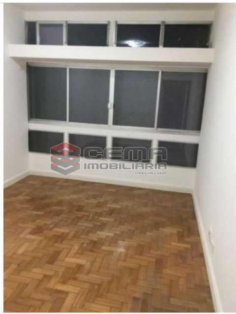 17 - Apartamento 4 quartos para alugar Ipanema, Zona Sul RJ - R$ 8.800 - LAAP40715 - 13