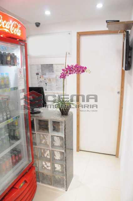 2. - Casa Comercial 139m² para alugar Copacabana, Zona Sul RJ - R$ 12.000 - LACC100003 - 11