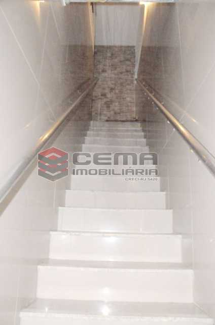 3. - Casa Comercial 139m² para alugar Copacabana, Zona Sul RJ - R$ 12.000 - LACC100003 - 10