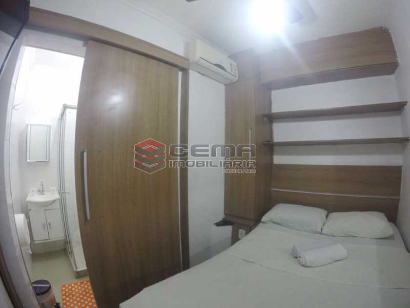 10. - Casa Comercial 139m² para alugar Copacabana, Zona Sul RJ - R$ 12.000 - LACC100003 - 16