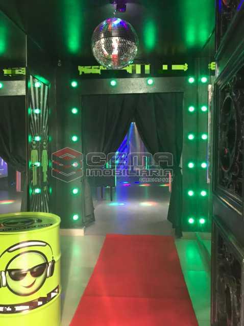 IMG-20210903-WA0048 - Casa Comercial 300m² para alugar Copacabana, Zona Sul RJ - R$ 25.000 - LACC100003 - 31