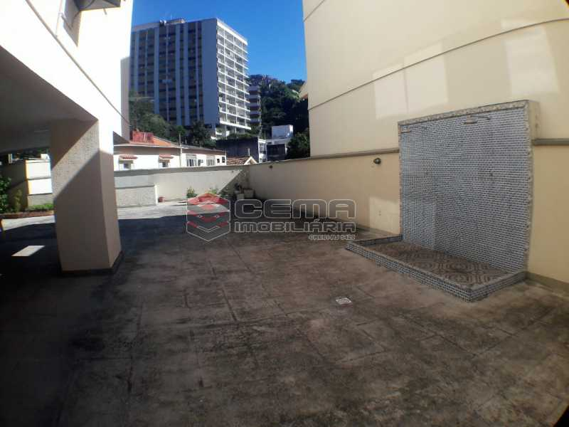 IMG-20190903-WA0022 - Apartamento 1 quarto à venda Cosme Velho, Zona Sul RJ - R$ 735.000 - LAAP12248 - 17