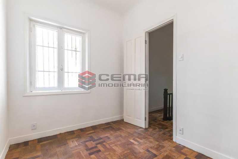 fotos-12 - Casa à venda Rua Uruguai,Andaraí, Zona Norte RJ - R$ 790.000 - LACA30065 - 13
