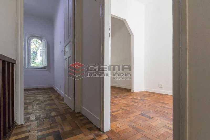 fotos-14 - Casa à venda Rua Uruguai,Andaraí, Zona Norte RJ - R$ 790.000 - LACA30065 - 15