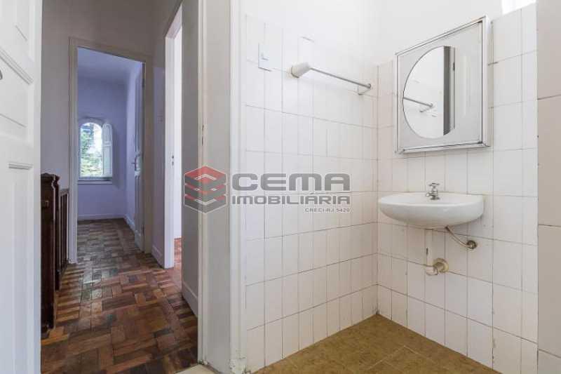 fotos-15 - Casa à venda Rua Uruguai,Andaraí, Zona Norte RJ - R$ 790.000 - LACA30065 - 16