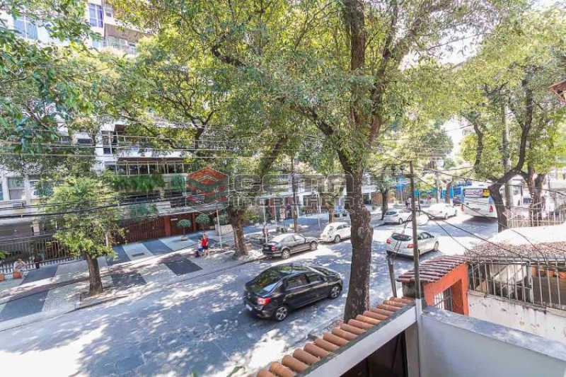 fotos-20 - Casa à venda Rua Uruguai,Andaraí, Zona Norte RJ - R$ 790.000 - LACA30065 - 21