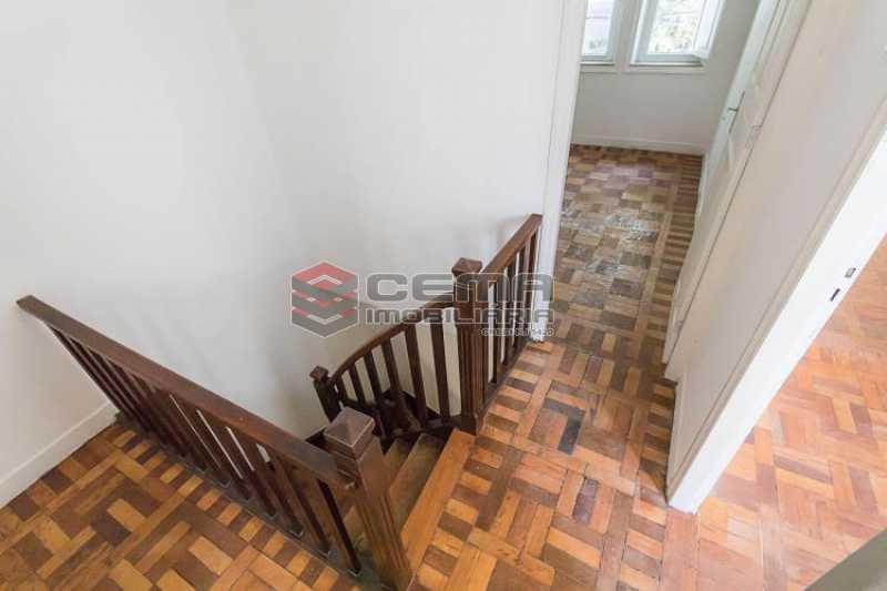 fotos-27 - Casa à venda Rua Uruguai,Andaraí, Zona Norte RJ - R$ 790.000 - LACA30065 - 23