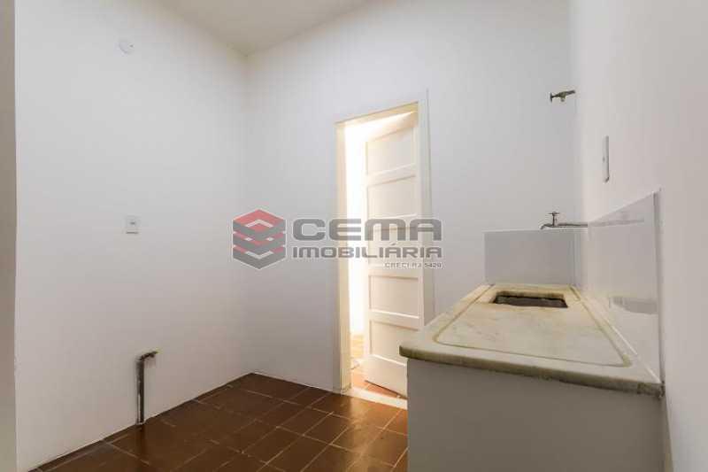 fotos-31 - Casa à venda Rua Uruguai,Andaraí, Zona Norte RJ - R$ 790.000 - LACA30065 - 27