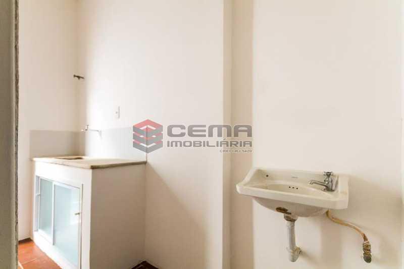 fotos-33 - Casa à venda Rua Uruguai,Andaraí, Zona Norte RJ - R$ 790.000 - LACA30065 - 28