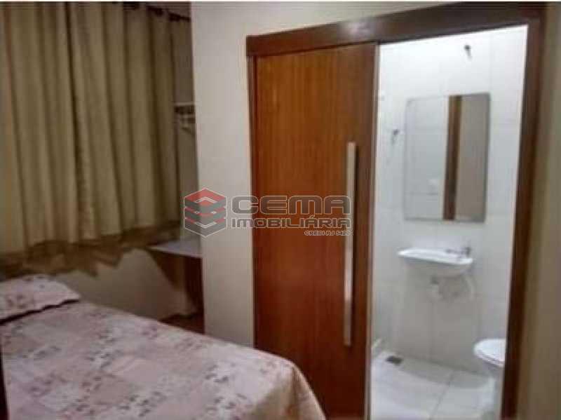 b674b6f0-8f44-4976-80bf-f7cd0c - Casa 7 quartos à venda Botafogo, Zona Sul RJ - R$ 2.500.000 - LACA70011 - 5