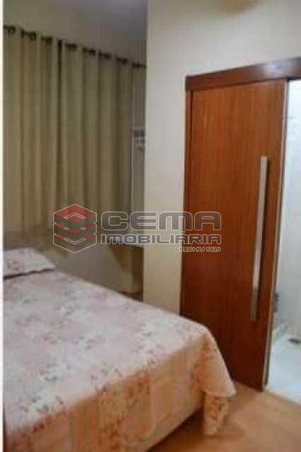 ba10aacf-8a32-4a00-85c8-b585c4 - Casa 7 quartos à venda Botafogo, Zona Sul RJ - R$ 2.500.000 - LACA70011 - 6
