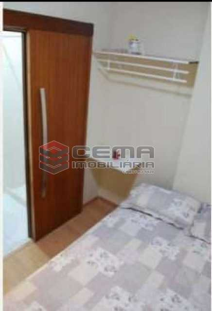 de733240-7608-47de-8e2f-1a6356 - Casa 7 quartos à venda Botafogo, Zona Sul RJ - R$ 2.500.000 - LACA70011 - 8