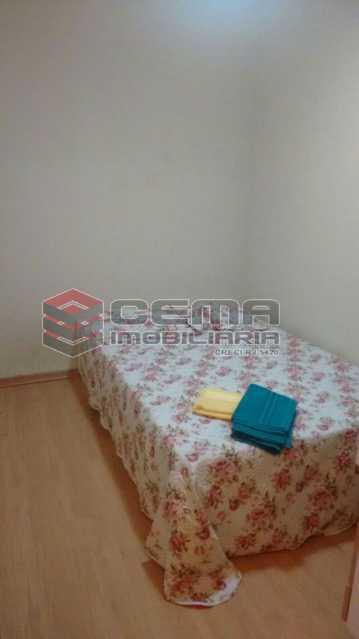 94e2fd01-3a1f-4ddc-8735-0abd3e - Casa 7 quartos à venda Botafogo, Zona Sul RJ - R$ 2.500.000 - LACA70011 - 9
