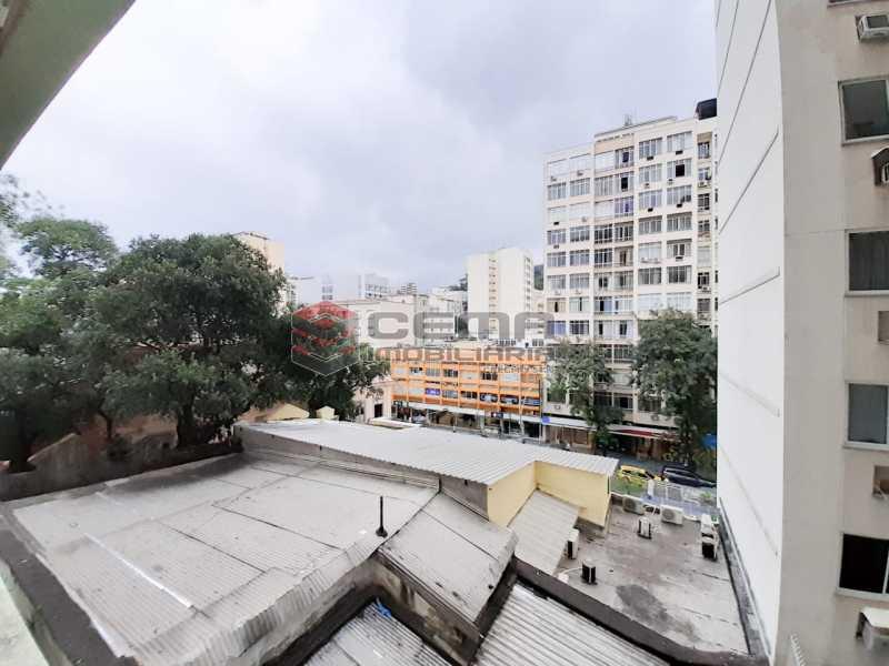 6 - Kitnet/Conjugado 25m² à venda Flamengo, Zona Sul RJ - R$ 360.000 - LAKI01139 - 5
