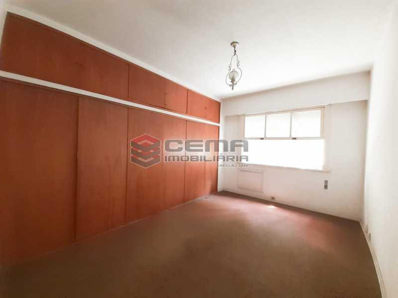 8 - Apartamento � venda Avenida Rui Barbosa,Flamengo, Zona Sul RJ - R$ 3.750.000 - LAAP40738 - 12