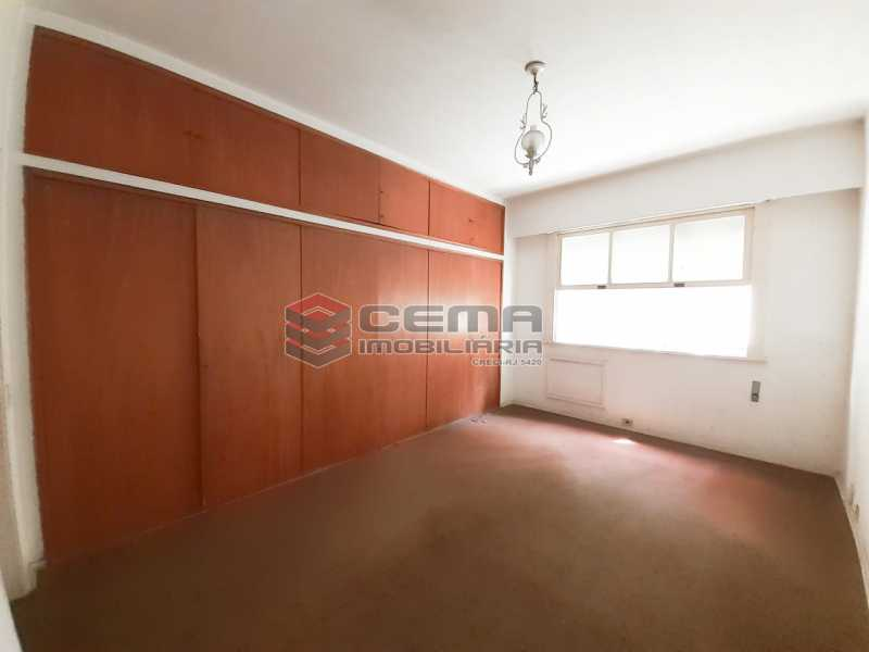 11 - Apartamento � venda Avenida Rui Barbosa,Flamengo, Zona Sul RJ - R$ 3.750.000 - LAAP40738 - 6