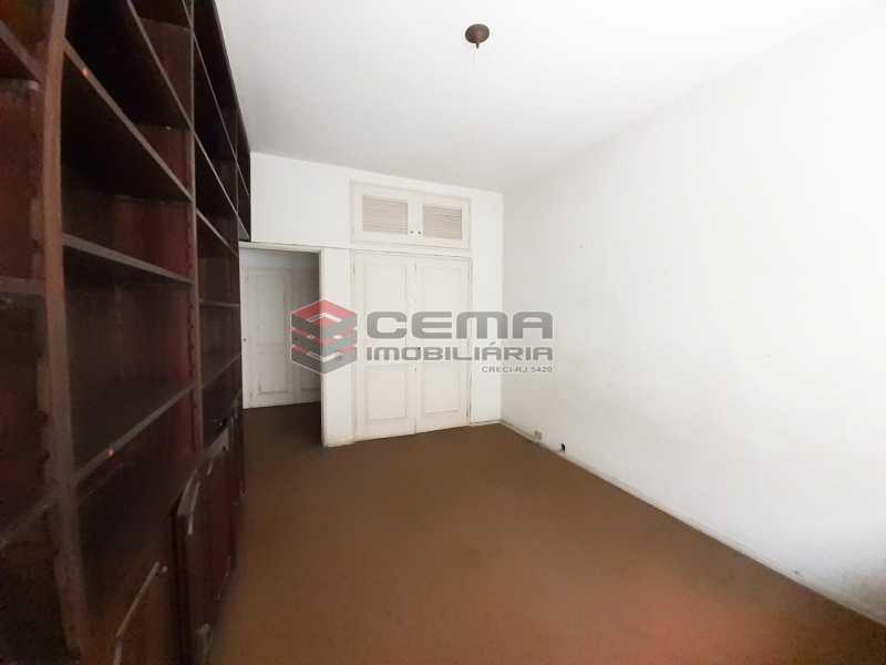 13 - Apartamento � venda Avenida Rui Barbosa,Flamengo, Zona Sul RJ - R$ 3.750.000 - LAAP40738 - 19