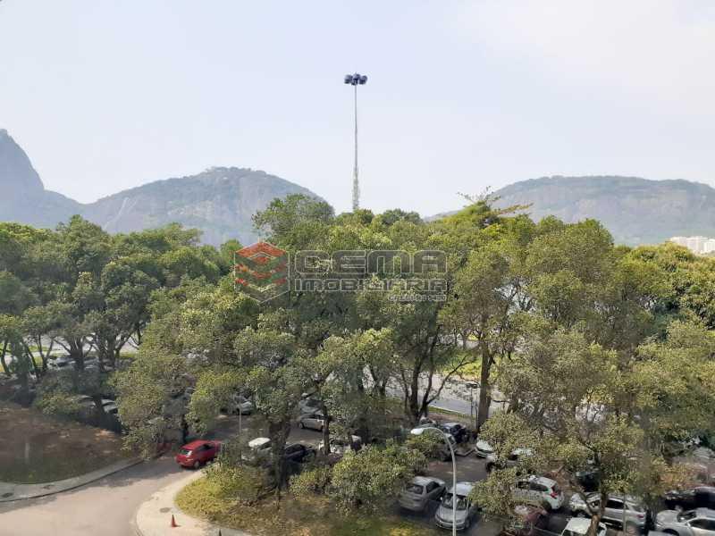 16 - Apartamento � venda Avenida Rui Barbosa,Flamengo, Zona Sul RJ - R$ 3.750.000 - LAAP40738 - 26