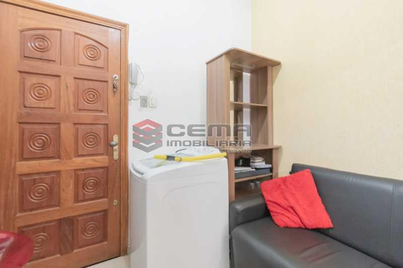. - Kitnet/Conjugado 25m² para alugar Catete, Zona Sul RJ - R$ 1.100 - LAKI01146 - 18