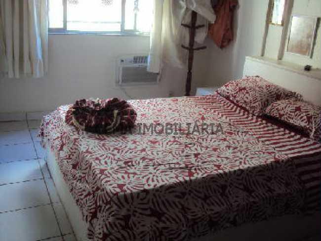 4QUARTO - Apartamento à venda Rua Senador Vergueiro,Flamengo, Zona Sul RJ - R$ 380.000 - LAAP10002 - 3