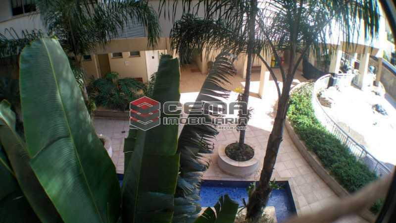 14733_G1532109569 - Cobertura 3 quartos à venda Botafogo, Zona Sul RJ - R$ 3.200.000 - LACO30246 - 17