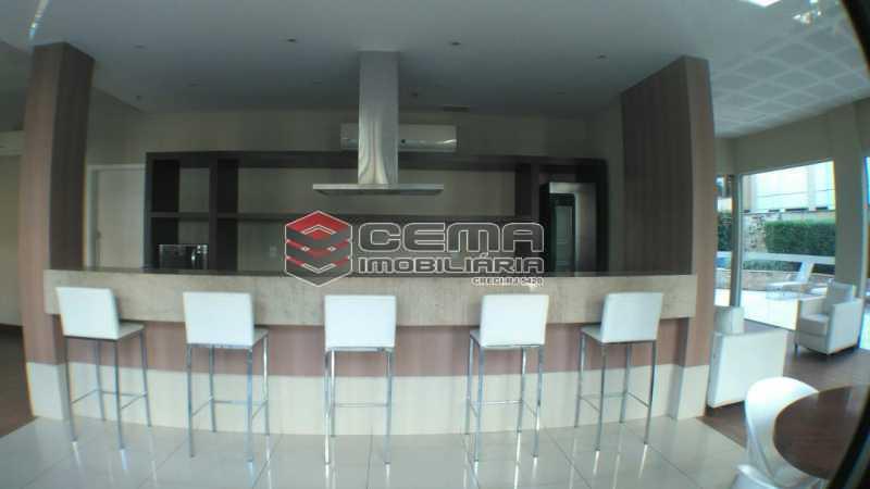 14733_G1532109572 - Cobertura 3 quartos à venda Botafogo, Zona Sul RJ - R$ 3.200.000 - LACO30246 - 18