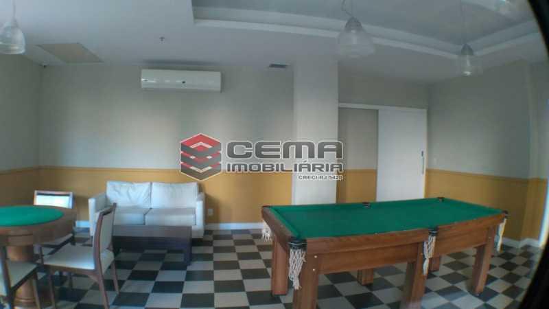 14733_G1532109609 - Cobertura 3 quartos à venda Botafogo, Zona Sul RJ - R$ 3.200.000 - LACO30246 - 21