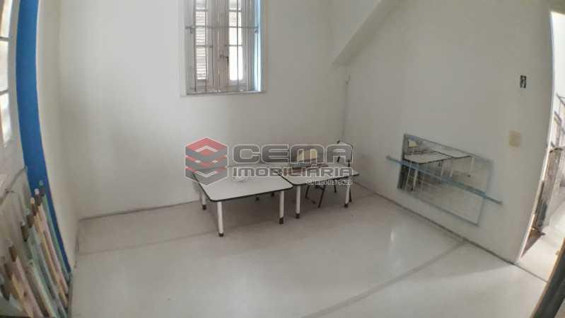 21 - Casa à venda Rua Pereira Barreto,Tijuca, Zona Norte RJ - R$ 2.850.000 - LACA140001 - 17