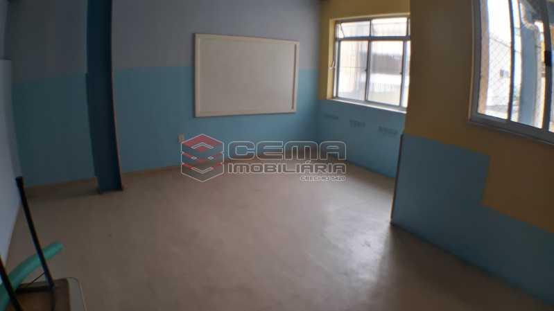 28 - Casa à venda Rua Pereira Barreto,Tijuca, Zona Norte RJ - R$ 2.850.000 - LACA140001 - 19