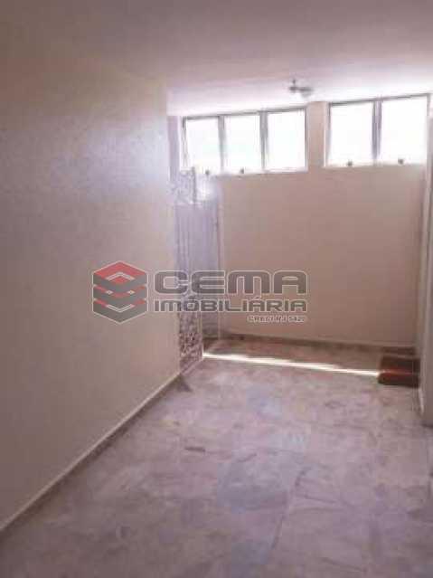 a37fe2e1836e8c1fa5c2e52bc5e956 - Cobertura à venda Rua Marquês de Olinda,Botafogo, Zona Sul RJ - R$ 2.100.000 - LACO40120 - 21