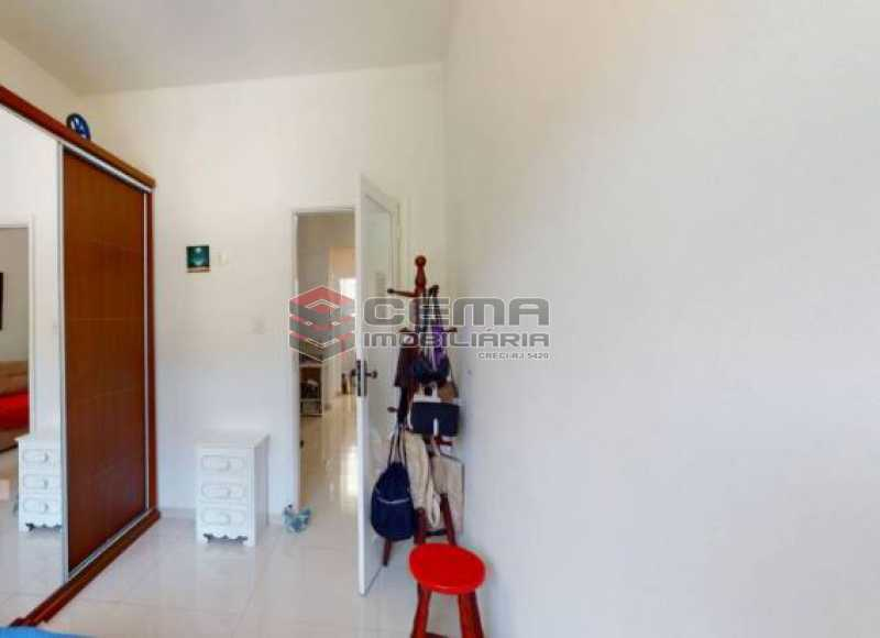 Capturar.JPG13 - Apartamento 1 quarto à venda Catete, Zona Sul RJ - R$ 350.000 - LA12639 - 8