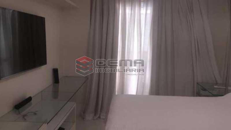 12 - Cobertura à venda Rua Paissandu,Flamengo, Zona Sul RJ - R$ 5.500.000 - LACO40123 - 13