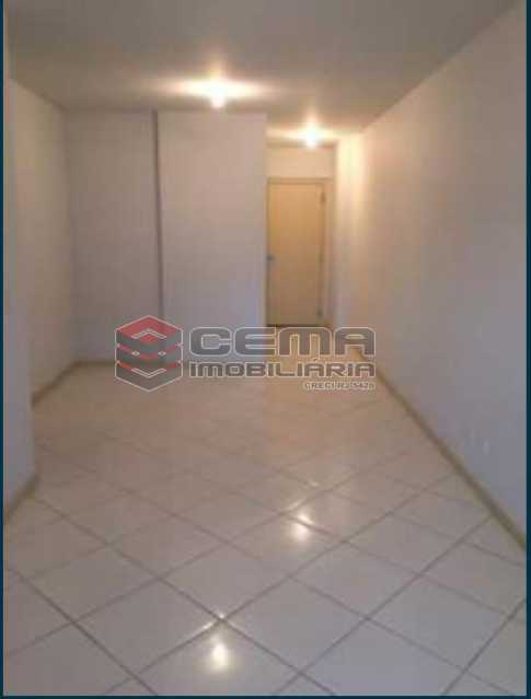 Screenshot_3 - Apartamento 2 quartos para alugar Botafogo, Zona Sul RJ - R$ 3.000 - LAAP24039 - 6