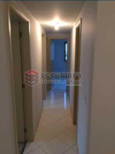 Screenshot_5 - Apartamento 2 quartos para alugar Botafogo, Zona Sul RJ - R$ 3.000 - LAAP24039 - 10