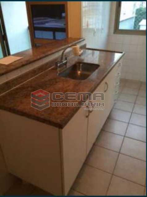 Screenshot_6 - Apartamento 2 quartos para alugar Botafogo, Zona Sul RJ - R$ 3.000 - LAAP24039 - 15