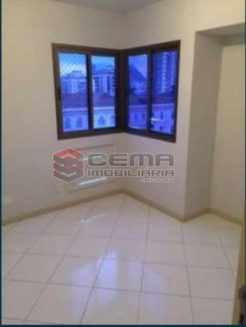 Screenshot_7 - Apartamento 2 quartos para alugar Botafogo, Zona Sul RJ - R$ 3.000 - LAAP24039 - 9